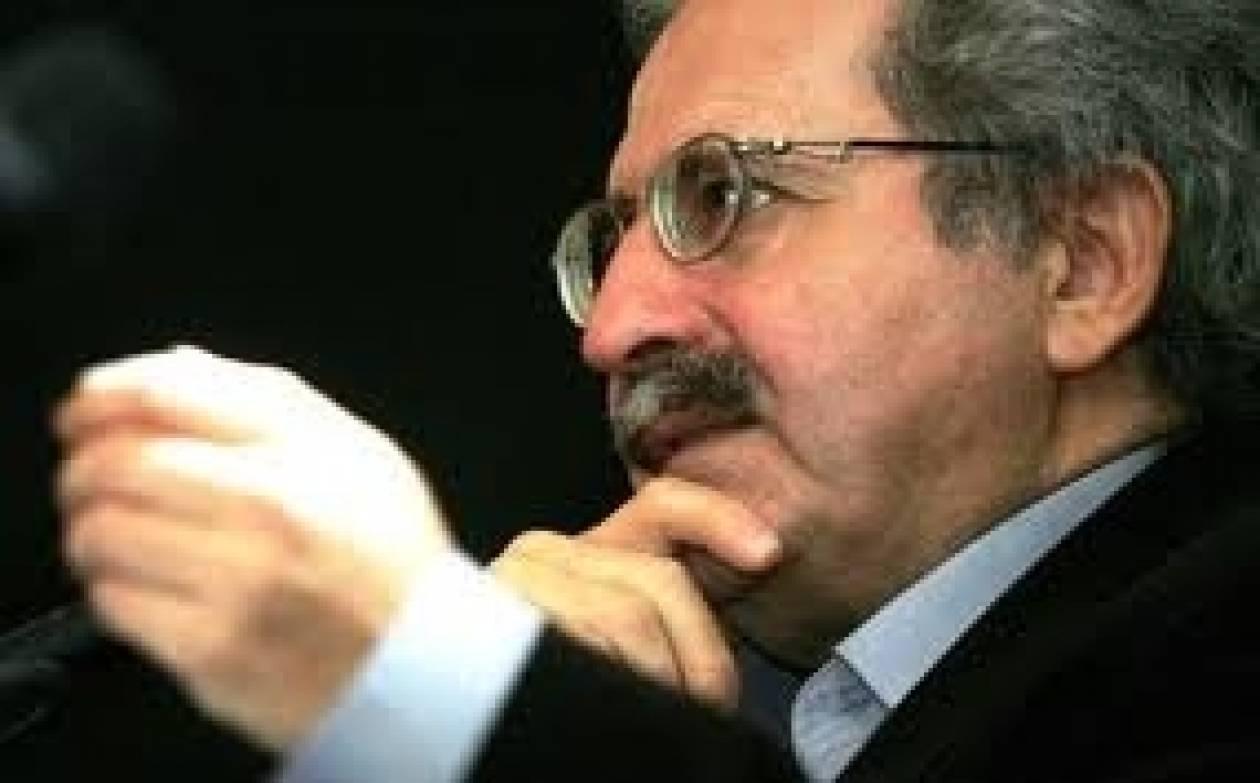 Επιστρέφει την έδρα του στο ΠΑΣΟΚ ο Ανδρουλάκης;