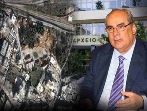 Στρατόπεδο Παπαδογεωργή: Μεγάλη νίκη του Δήμου Πειραιά