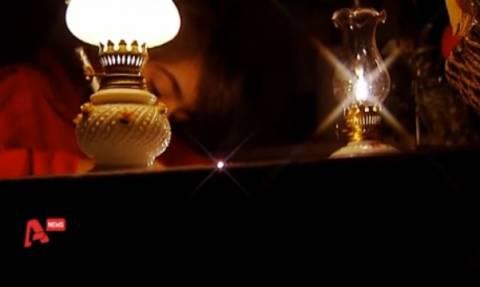 «Darkness Story»: 200.000 νοικοκυριά δίχως ρεύμα (vid)
