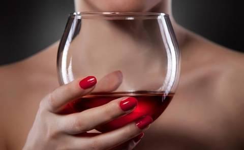 Κρασί διαίτης: Η νέα διατροφική τάση στο αδυνάτισμα