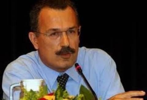 Καψής: Τέλος τα υπουργικά τηλεφωνήματα για παρεμβάσεις στην ΔΤ
