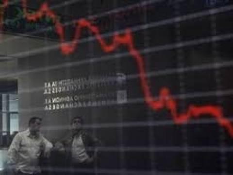 Χρηματιστήριο: Σημαντικές απώλειες στην αγορά