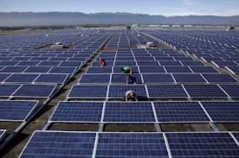 ΣΕΦ: Ανεπαρκείς οι ρυθμίσεις για τον ενεργειακό συμψηφισμό