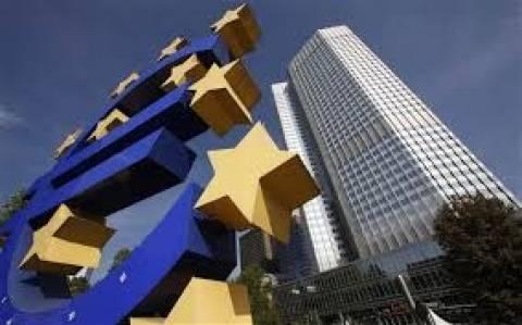 Νέο γύρος φθηνών δανείων από την ΕΚΤ στις τράπεζες το 2014