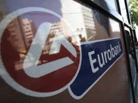 Eurobank: Υπάρχουν περιθώρια συμφωνίας με την τρόικα