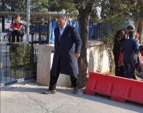 Οτσαλάν: Είμαστε έτοιμοι για τις διαπραγματεύσεις