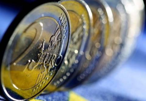 Μειώνεται η στήριξη των Λετονών στο ευρώ