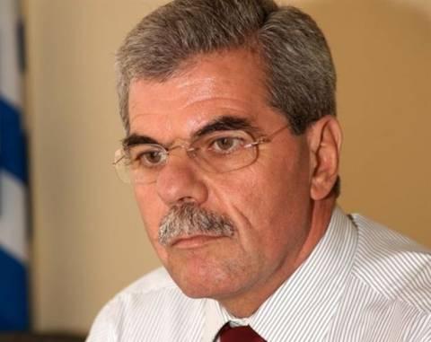 Ντόλιος: Θα έβλεπα με καλό μάτι μια συνεργασία ΣΥΡΙΖΑ – ΠΑΣΟΚ (vid)