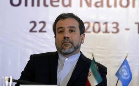 «Κόκκινη γραμμή» για το Ιράν ο εμπλουτισμός ουρανίου