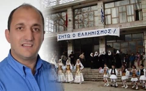 Αρθρο Αλβανού «ιστορικού» στοχοποιεί την Ελληνική Μειονότητα