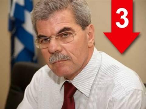 Θα έβλεπα με καλό μάτι μια συνεργασία ΣΥΡΙΖΑ – ΠΑΣΟΚ