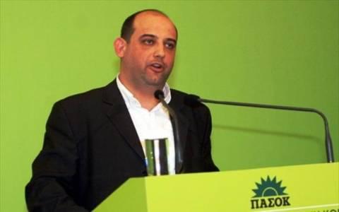 Πρόκληση: Στέλεχος του ΠΑΣΟΚ διορίστηκε στο Σώμα Επιθεωρητών Εργασίας