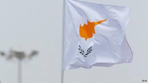 Μαυρογιάννης: Δεν αμμοχωστοποιείται το Κυπριακό