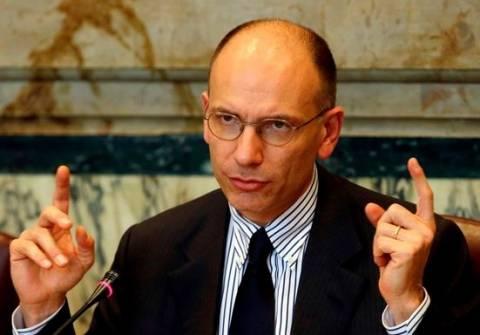 Λετα: Έως και 12 δισεκ. ευρώ από τις ιδιωτικοποιήσεις