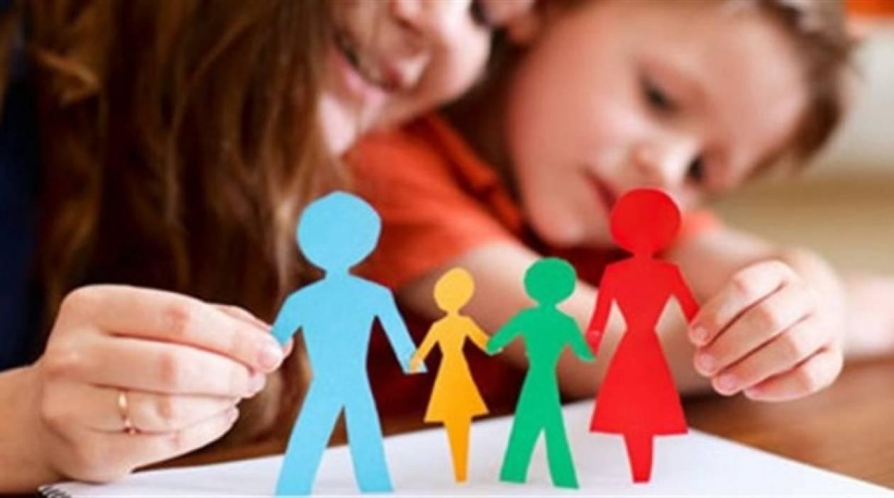 ΟΓΑ: Καταβολή οικογενειακών επιδομάτων ύψους 48, 4 εκατ. ευρώ