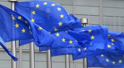 Η γαλλική εκπομπή «Όλοι οι Ευρωπαίοι» ζωντανά από την Κύπρο