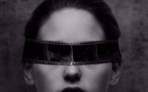 «Θέατρο Δρόμου» για την εξάλειψη της βίας κατά των γυναικών