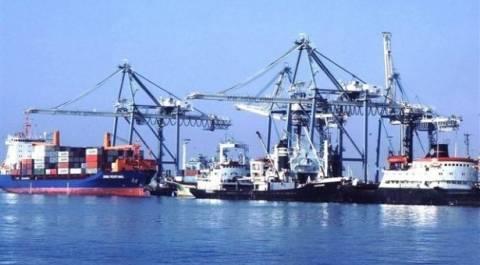 Μελετούν ξανά την ακτοπλοϊκή σύνδεση Κύπρου – Ελλάδας