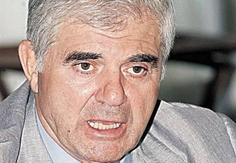 Προφυλακιστέος, για 2η φορά, ο πρώην Πρόεδρος της ΑΣΠΙΣ Π. Ψωμιάδης