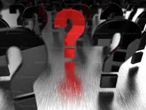 Ψάχνουν τον «ρουφιάνο» για το deal «Πανγαίας» - Στάινμετζ
