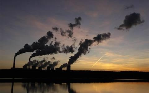 Η Γαλλία θα φιλοξενήσει τη διάσκεψη για το κλίμα το 2015