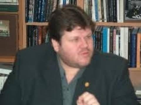 Τι ακριβώς συνέβη με τον δημοσιογράφο Μπαλάσκα;