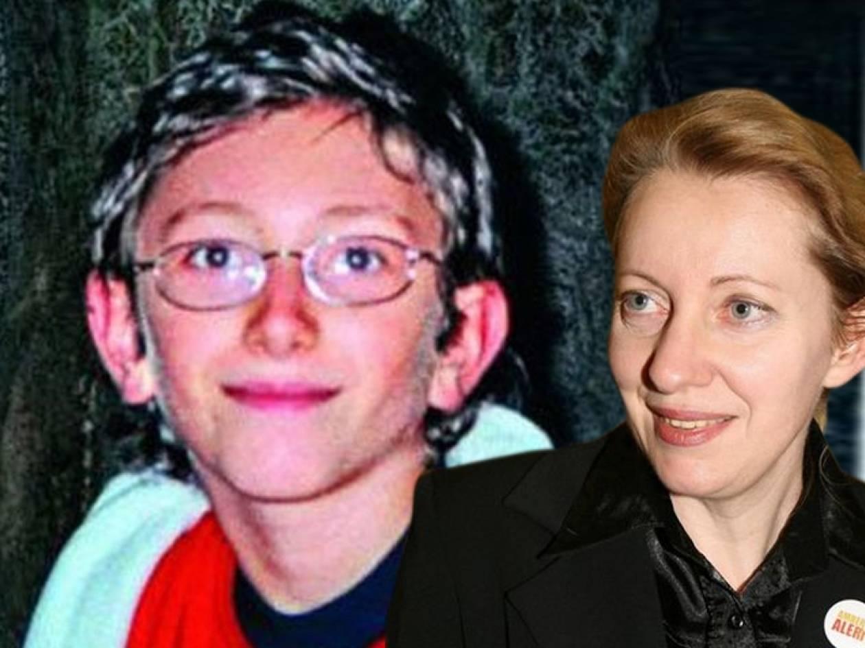 Φάκελος Άλεξ: Μάνα και ψυχολόγος τα χάλασαν στα ποσοστά των κερδών