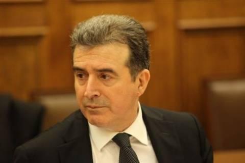 Μ. Χρυσοχοΐδης: Θα φύγουν όσοι δεν είναι αναγκαίοι