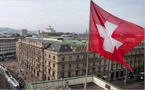 Ελβετία: Όχι στις αυξήσεις των τελών κυκλοφορίας,ναι στη μείωση μισθών