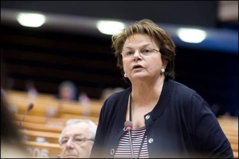 Ν. Τζαβέλα: Αναγκαία η ρύθμιση οφειλών σε 60 δόσεις
