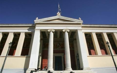 Συνεχίζονται οι επαφές Αρβανιτόπουλου με πρυτάνεις εν μέσω απεργιών