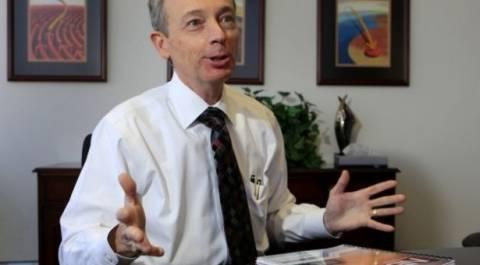 Νoble: Με αγωγούς η πώληση των αποθεμάτων ΦΑ του Λεβιάθαν