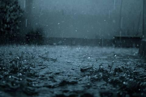 ΠΡΟΣΟΧΗ: Νέο έκτακτο δελτίο επιδείνωσης του καιρού