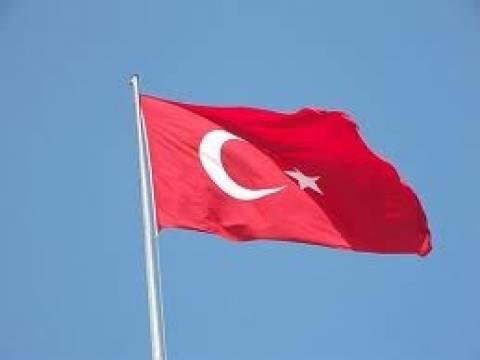 Έλληνας πολίτης ήθελε να μιλήσει τούρκικα στη Θράκη