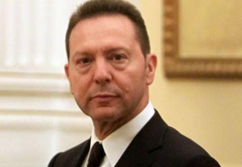 Στουρνάρας: Θα βρεθεί η λύση με την τρόικα