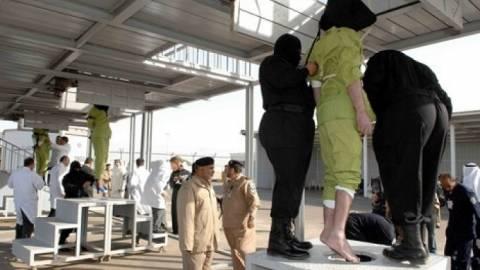 Θανατική ποινή σε γυναίκα που βασάνισε και σκότωσε την οικιακή βοηθό