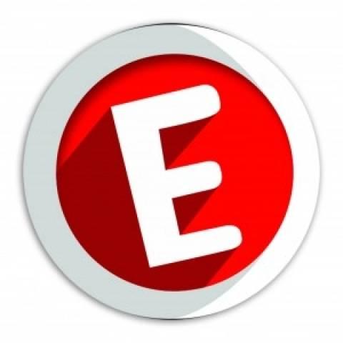 ΕΣΡ: Ελεγχος για την ιδιοκτησία του E TV