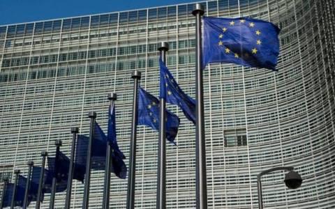 Κομισιόν: Δράσεις για την ελεύθερη κυκλοφορία των Ευρωπαίων
