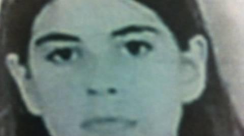 Θρήνος στην κηδεία της 27χρονης δασκάλας από τα Ψαχνά