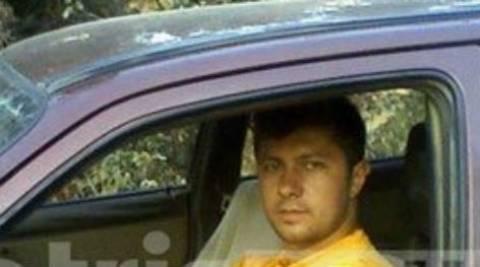 Προφυλακιστέος ο πυγμάχος που ξυλοκόπησε μέχρι θανάτου 28χρονο
