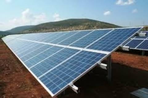 Καθυστερήσεις στην εξόφληση των παραγωγών ενέργειας από φωτοβολταϊκά