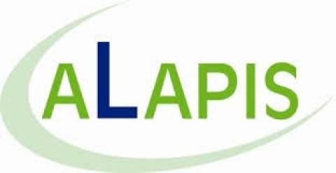 Σε καθεστώς ειδικής εκκαθάρισης η Alapis
