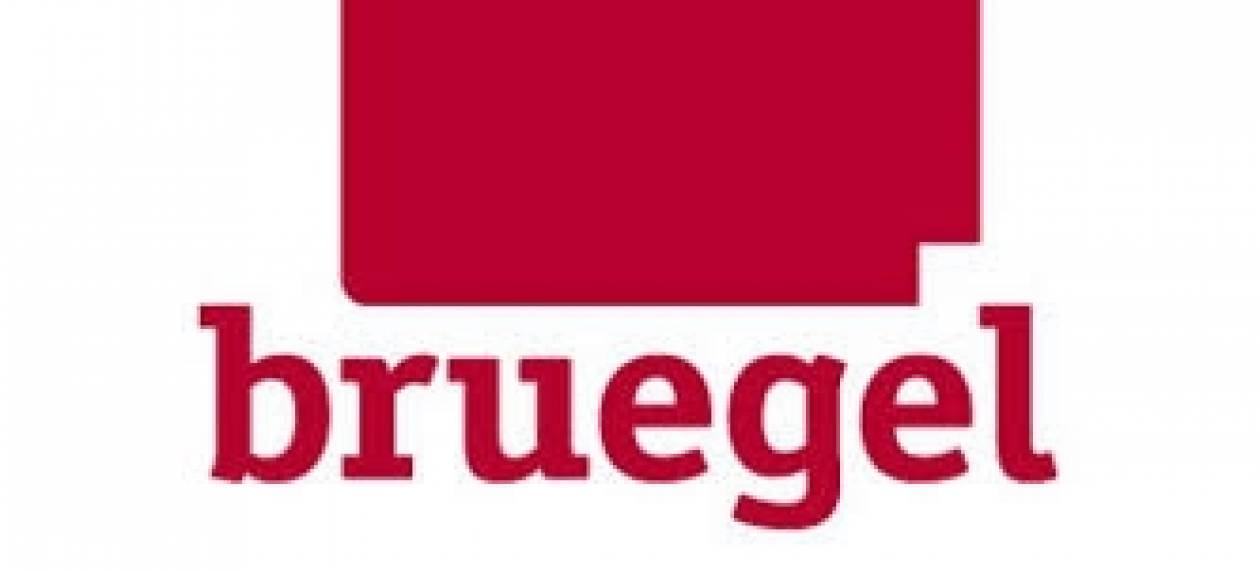 Bruegel: Και στη Γερμανία μπορεί να χρεοκοπήσουν τράπεζες