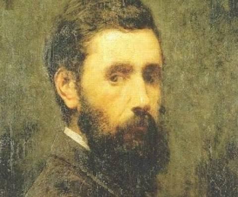 Σε δημοπρασία πορτραίτο του Νικηφόρου Λύτρα