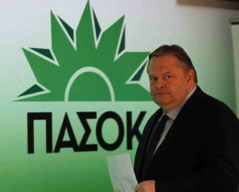 ΠΑΣΟΚ: Ο ΣΥΡΙΖΑ έχει σχέση με τις πολυεθνικές του φαρμάκου!