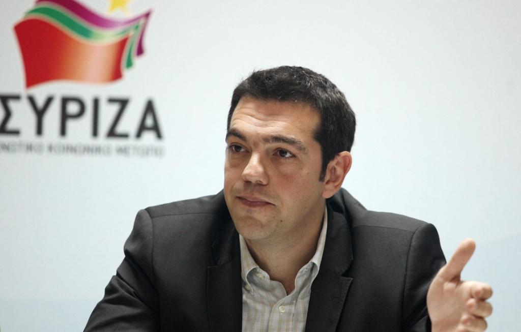 tsipras-aftodioikisi