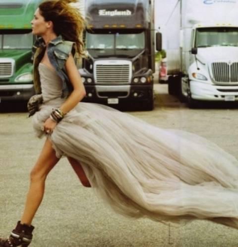 """Πριν το """"I do"""" και το άσπρο φόρεμα αυτά είναι τα 18 πράγματα..."""