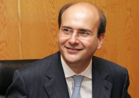 Εγκαινιάστηκε το Κέντρο Έρευνας και Ανάπτυξης της Nokia στην Ελλάδα