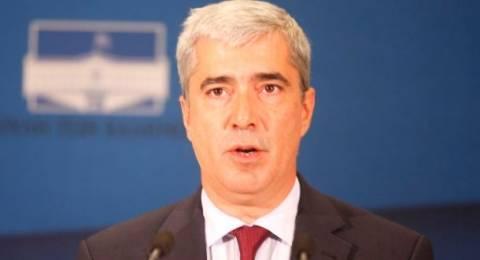 Κεδίκογλου:Γιατί ο ΣΥΡΙΖΑ δεν θέλει να πέσουν οι τιμές των φαρμάκων;