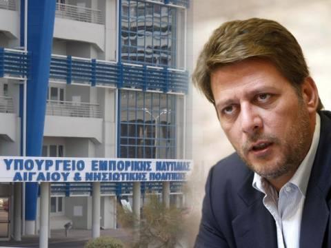 Η απάντηση του Υπουργείου Ναυτιλίας στο Newsbomb.gr